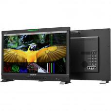 Lilliput Q23 12G-SDI Broadcast Production Studio Monitor