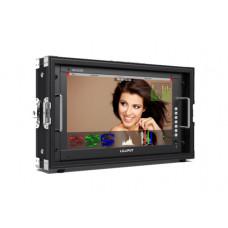 Lilliput Q31 12G-SDI Broadcast Studio Monitor