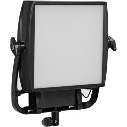 Litepanels Astra 1x1 Soft Bi-Color 935-5001