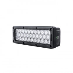 Litepanels Brick Bi-Color 915-1003