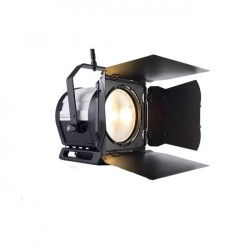 Litepanels Inca 12 Tungsten LED Fresnel 906-3003