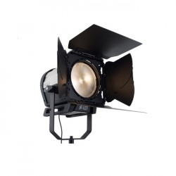 Litepanels Inca 9 Tungsten LED Fresnel 906-5003