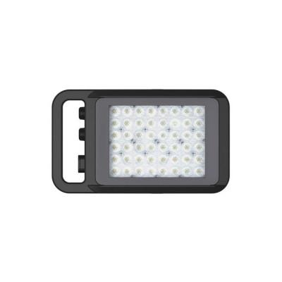 Litepanels Lykos Daylight LED Fixture MLL1500-D