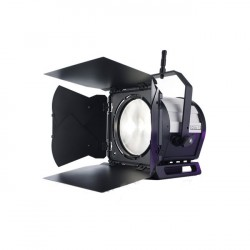 Litepanels Sola12 LED Fresnel 906-3001
