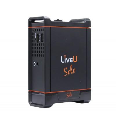 LiveU Solo HDMI