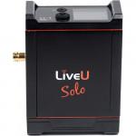 LiveU Solo