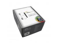 Luidia eBeam Edge Plus Wireless Complete