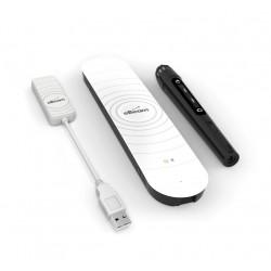 Luidia eBeam Edge Plus Wireless