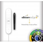 Luidia eBeam Edge Plus USB