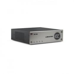 Lumantek ez-DSK Live CG Generator USB 3-Type Overlay