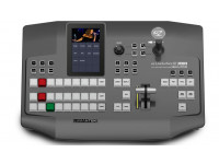 Lumantek ez-Pro VS10 Video Switcher