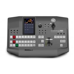 Lumantek ez-Pro VS10 Video Switcher