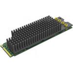 Magewell Eco Capture Quad SDI M.2 11540