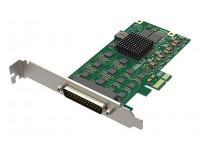 Magewell 11250 PRO HEXA CVBS Capture Card