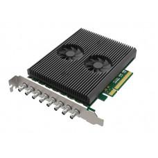 Magewell Pro Capture Dual SDI 4K Plus LT 11270