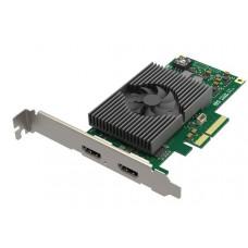 Magewell Pro Capture HDMI 4K Plus-LT 11152