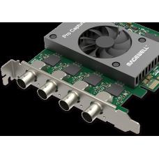 Magewell Pro Capture Quad SDI 11090