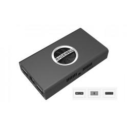 Magewell Pro Convert HDMI 4K Plus 64010