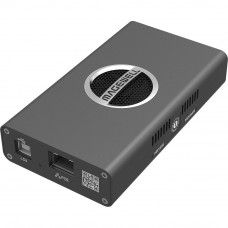 Magewell Pro Convert HDMI Plus 64020
