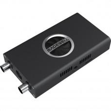 Magewell Pro Convert SDI 4K Plus 64030