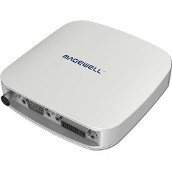 Magewell USB Capture AIO 32110