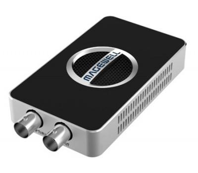 Magewell USB Capture SDI 4K PLUS 32100