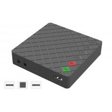 Magewell Ultra Stream HDMI 53010 Single-Channel HD Streaming Encoder