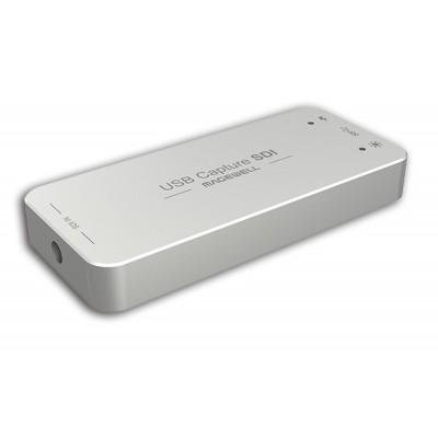 Magewell 32070 USB Capture SDI Gen 2
