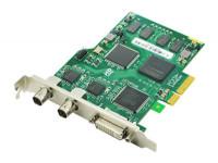 Magewell XI102XE-HD 1HD Dual 3G-SDI Video Capture Card