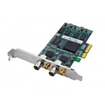 Magewell XI200DE-SDI Dual Channel SD/HD/3G-SDI Capture Card