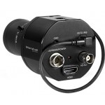 Marshall Electronics CV365-CGB Compact Genlock Broadcast Camera