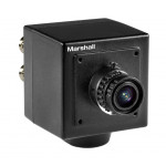 Marshall Electronics CV502-MB Miniature Broadcast POV Camera