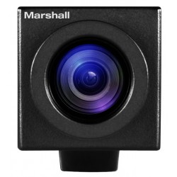 Marshall Electronics CV502-WPMB Weatherproof POV Camera