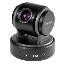 Marshall Electronics CV610-U3 Full HD PTZ Camera