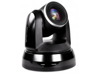 Marshall Electronics CV612HT-4K PTZ HDBaseT HDMI Camera