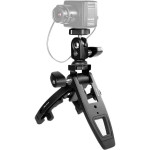 Marshall Electronics CVM-10 Heavy Duty Pro Stand-Clamp