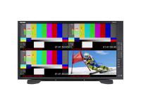 Marshall Electronics QVW-2710-HDI 4K/2K Dual HDMI Monitor