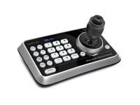 Marshall Electronics VS-PTC-200 Compact PTZ Camera Controller