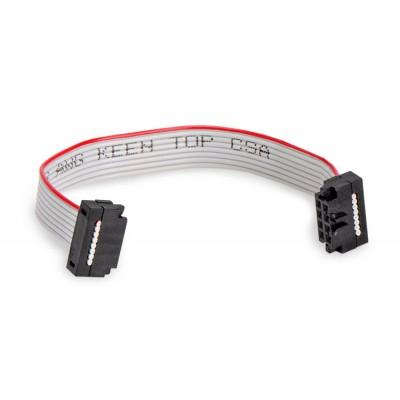 Matrox Board-to-Board Framelock Cable CAB-FL-F