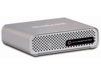 Matrox Convert DVI Plus