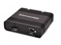 Matrox DualHead2Go DisplayPort Edition D2G-DP-MIF