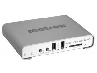 Matrox MHD/I Monarch HD Streaming Recording Appliance
