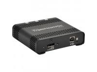 Matrox TripleHead2Go DisplayPort Edition T2G-DP-MIF