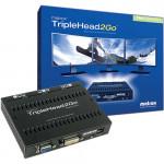 Matrox TripleHead2Go Digital Edition T2G-D3D-IF