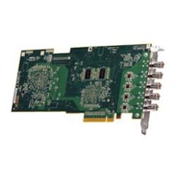 Matrox VS4 Quad HD-SDI Capture Card