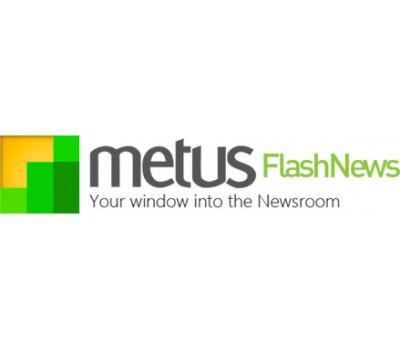 Metus FlashNews