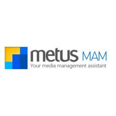 Metus MAM Gold