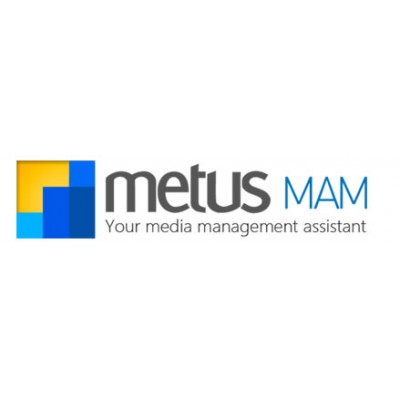 Metus MAM Platinum