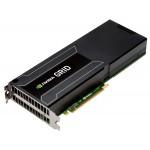 NVIDIA Grid K340 Kepler 4GB GPU Board Passive 900-12400-0010-000