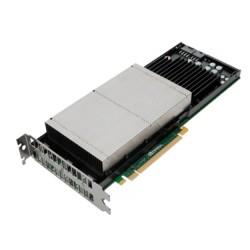 NVIDIA Tesla K20 GPU Accelerator Passive 900-22081-0010-000